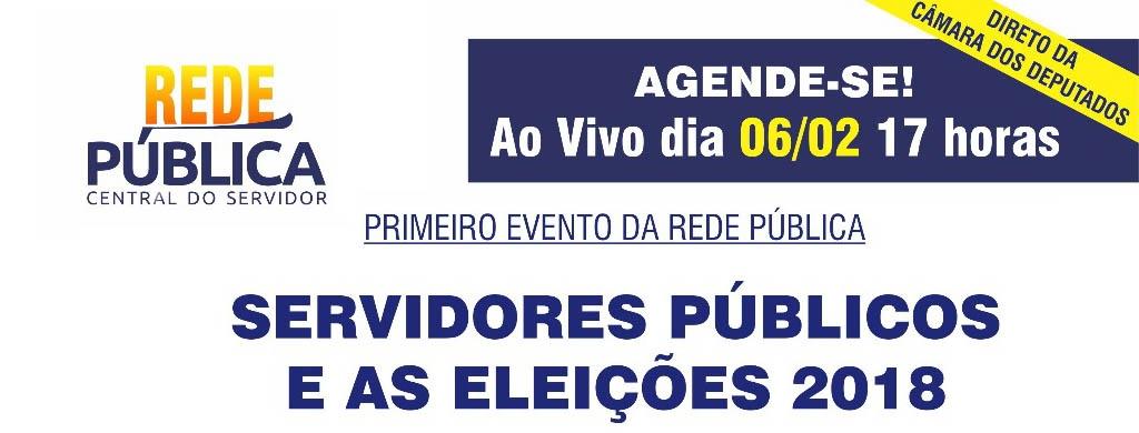 Rudinei Marques irá representar o Unacon Sindical em debate nesta terça, 6 de fevereiro