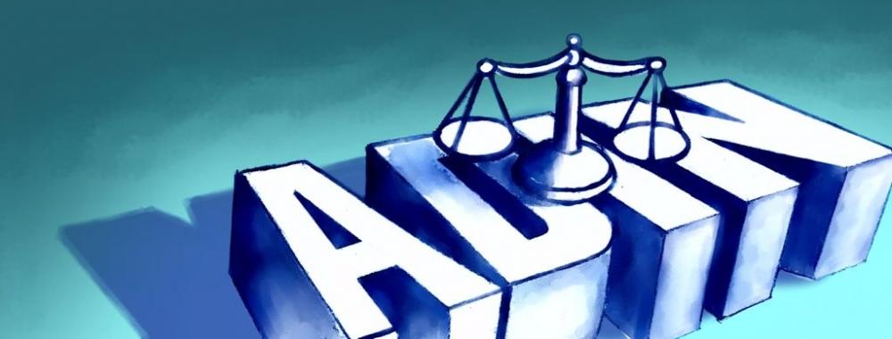 Unacon Associação convoca AGE para deliberar sobre ingresso de ADin