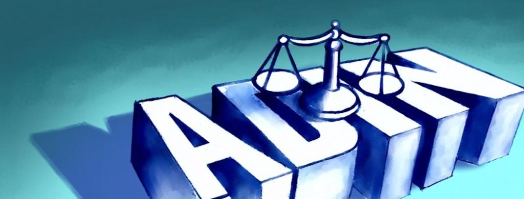 Unacon e Assecor ingressam com ADI contra a contra a Lei 13.681/2018