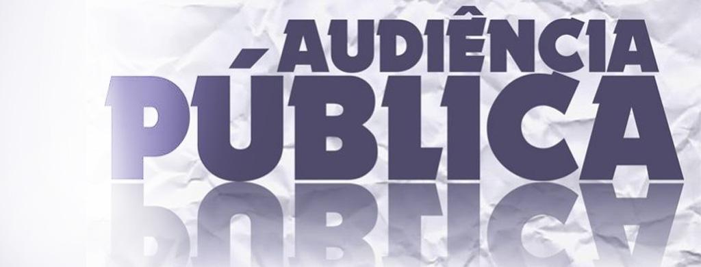 Bráulio Santiago irá debater o RGPS na audiência pública desta quarta-feira, 15 de maio