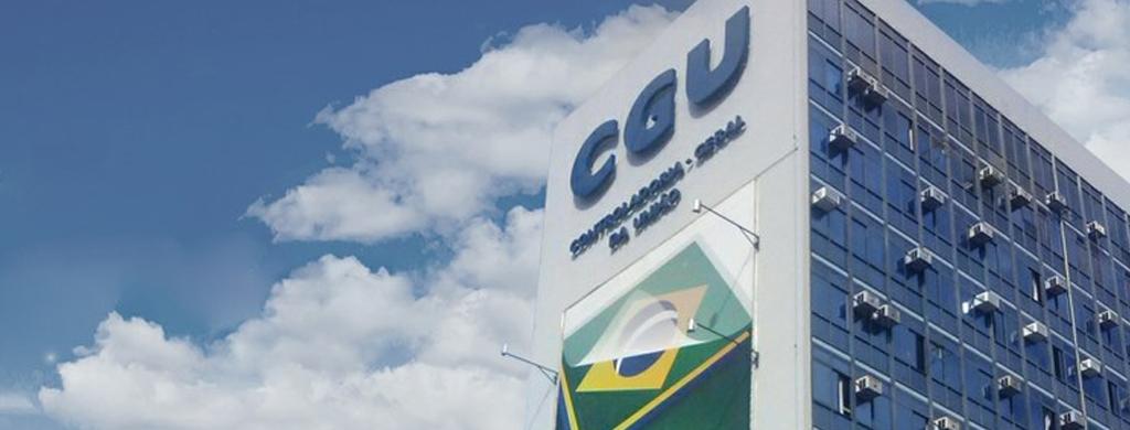 Medida Provisória altera nomenclatura da CGU