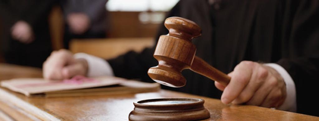 Funpresp: justiça indefere pedido de liminar; assessoria Jurídica prepara Agravo de Instrumento