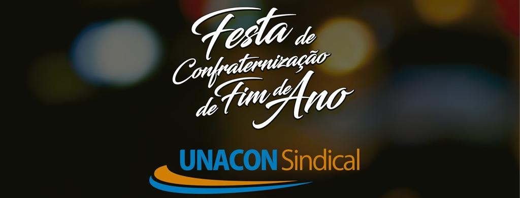 Confirmação para festa de fim de ano do DF pode ser feita até dia 17 de novembro