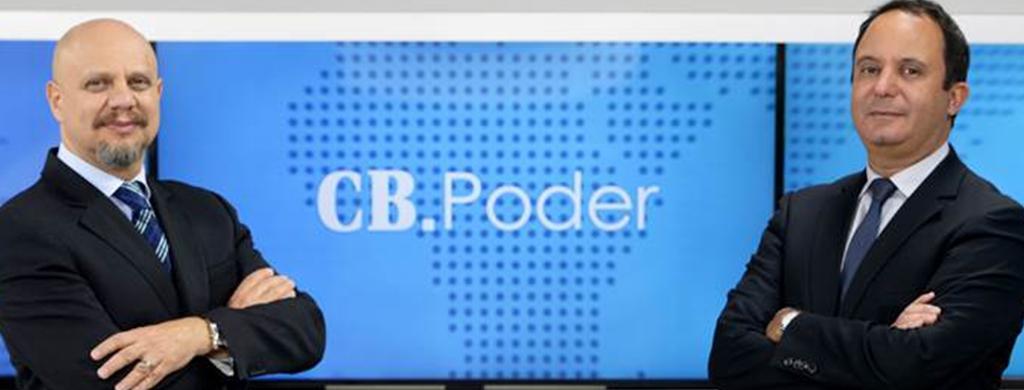 Presidente do Unacon Sindical debate PLS 116/2017 no CB Poder nesta terça, 29 de agosto