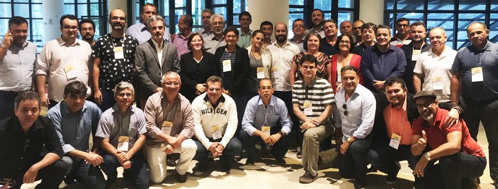 Segunda reunião do Conselho de Delegados Sindicais de 2018 inicia com avaliação de conjuntura