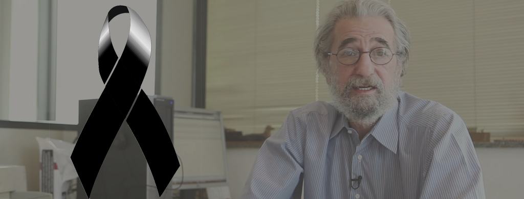 Unacon Sindical lamenta o falecimento de Claudio Weber Abramo, fundador da Transparência Brasil