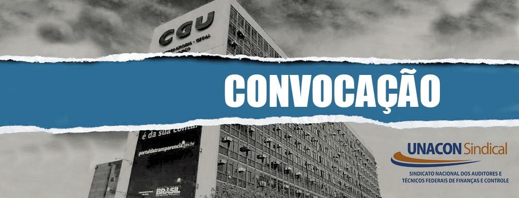 Movimento contra nomeação de Serraglio na CGU será definido em AGE nesta terça, 30 de maio