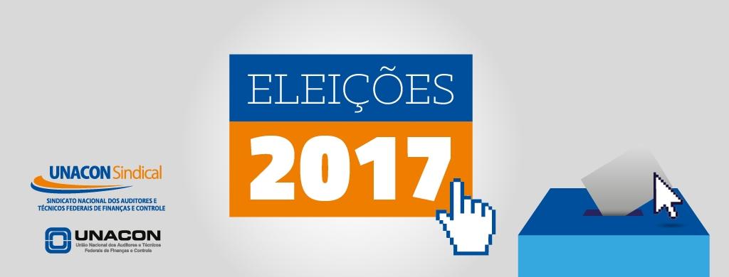 Guia do Eleitor é enviado para todo o Brasil