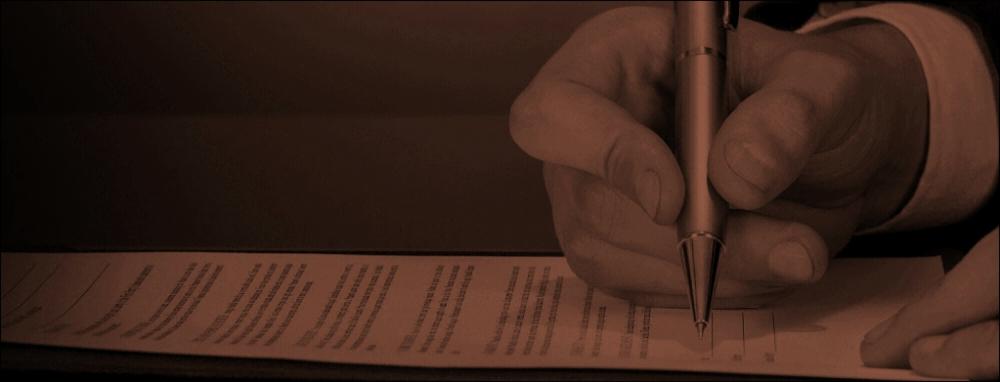 Relator da PEC 287 acata cinco emendas do Fonacate