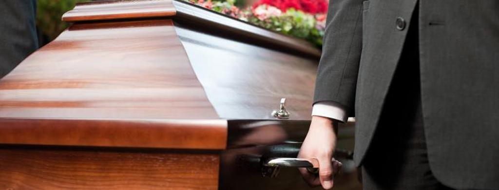 """Entidades preparam """"enterro"""" da Reforma da Previdência"""