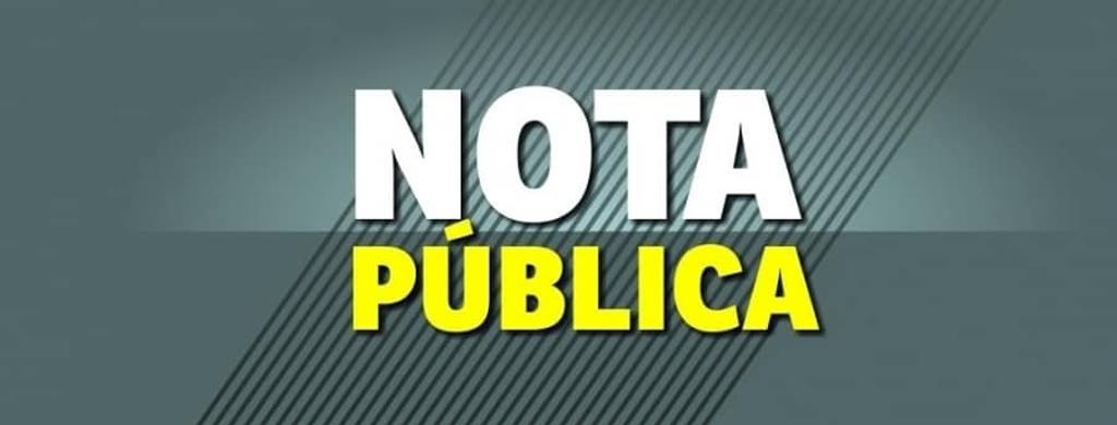 Fonacate repudia tentativa do governo de inviabilizar a organização sindical