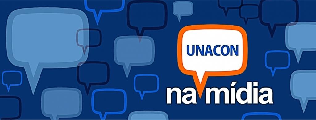 Funpresp: ação impetrada pelo Unacon Sindical é destaque na imprensa