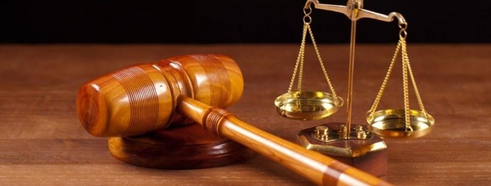 Nota jurídica: servidores que têm ações individuais não devem buscar amparo na ação coletiva