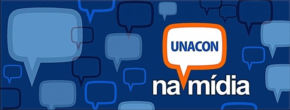 Secretário Executivo do Unacon Sindical desmente discurso do terror fiscal