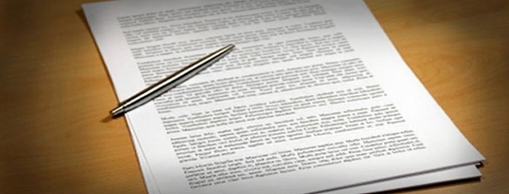 Unacon Sindical subscreve nota pública contra o texto da reforma da Previdência