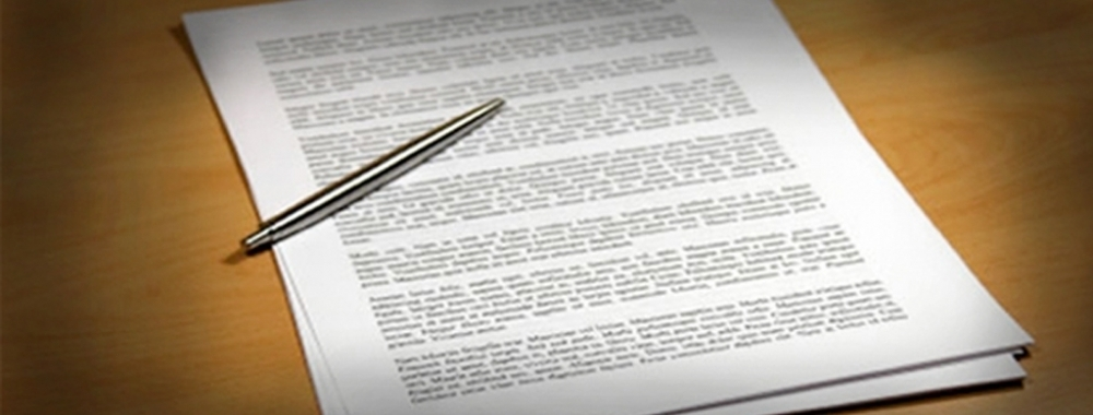 Unacon Sindical subscreve nota do Fonacate contra medidas anunciadas pelo Governo