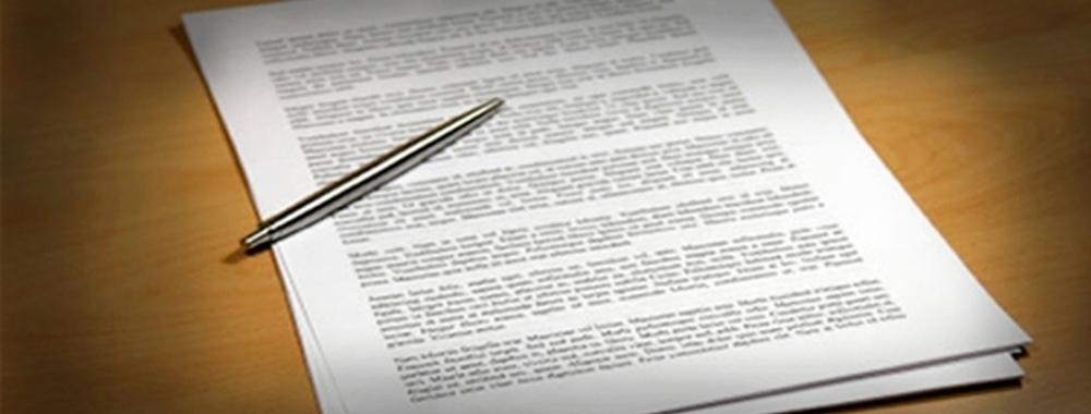 Entidades emitem nota pública sobre a PEC 6/19