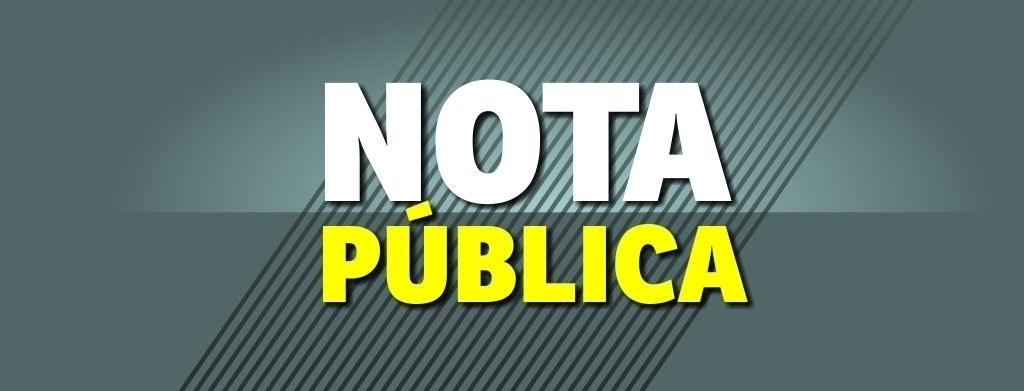 Unacon repudia demissão do chefe da auditoria interna da Casa da Moeda