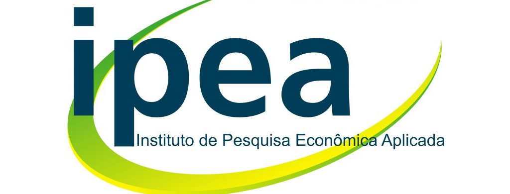 Servidores do IPEA repudiam o desmembramento do Instituto