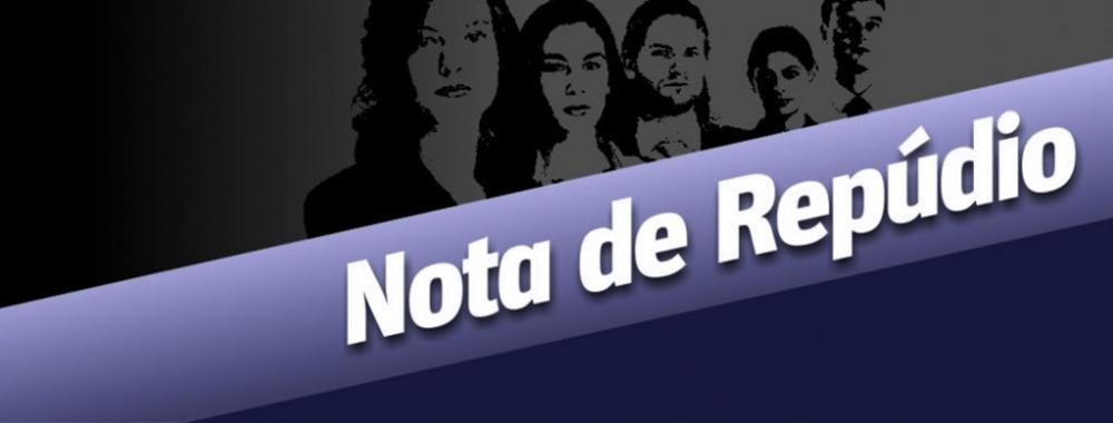 Unacon Sindical e Anauni repudiam declarações da diretora da ANTC ao Correio Braziliense