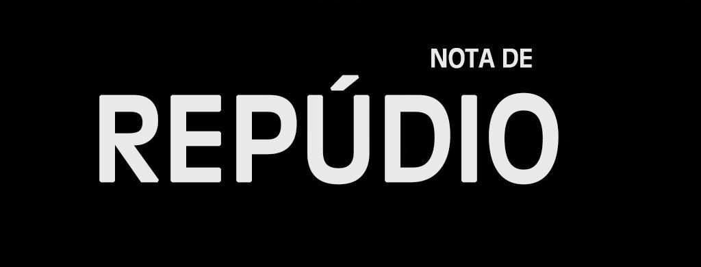 Unacon Sindical subscreve nota de repúdio contra matéria do Jornal Nacional