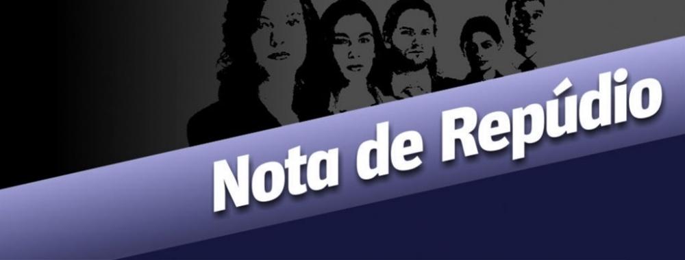 Unacon Sindical publica nota de repúdio contra declaração do ministro substituto da CGU