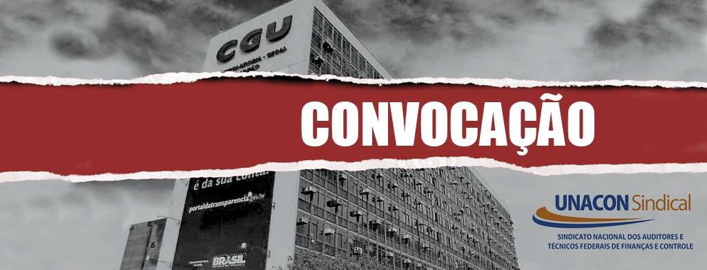 Servidores realizam ato, às 11h, contra a possível nomeação Serraglio como ministro da CGU