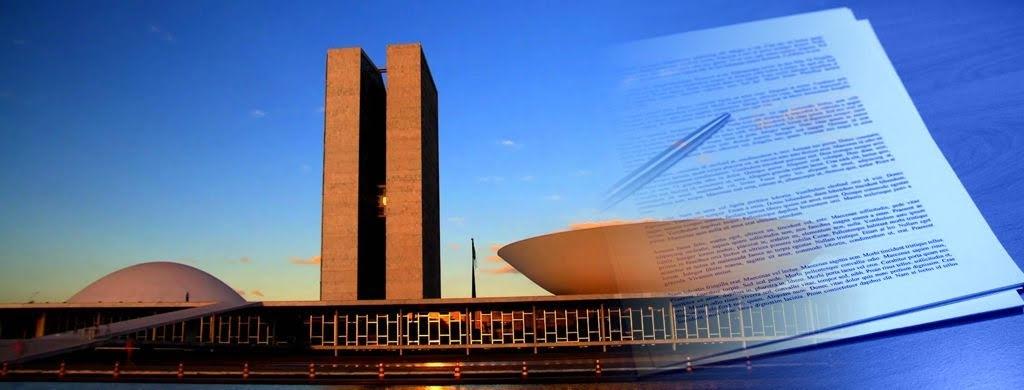 Senador Cidinho Santos é designado relator da comissão que irá analisar a Medida