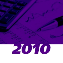 Balancetes 2010