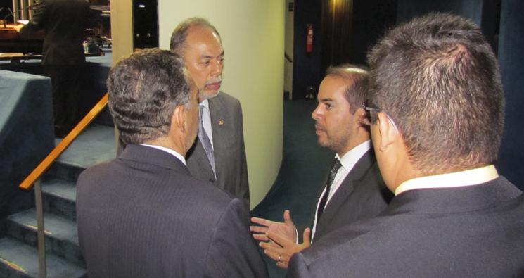 Articulação PEC 45/2009_4