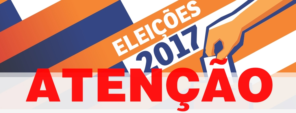Candidatos devem enviar cópia das fichas de inscrição e o comprovante de postagem dos Correios para o email da CEN