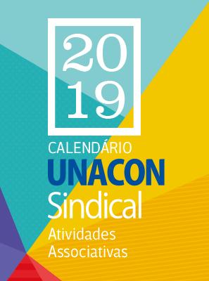 Banner Unacon Sindical