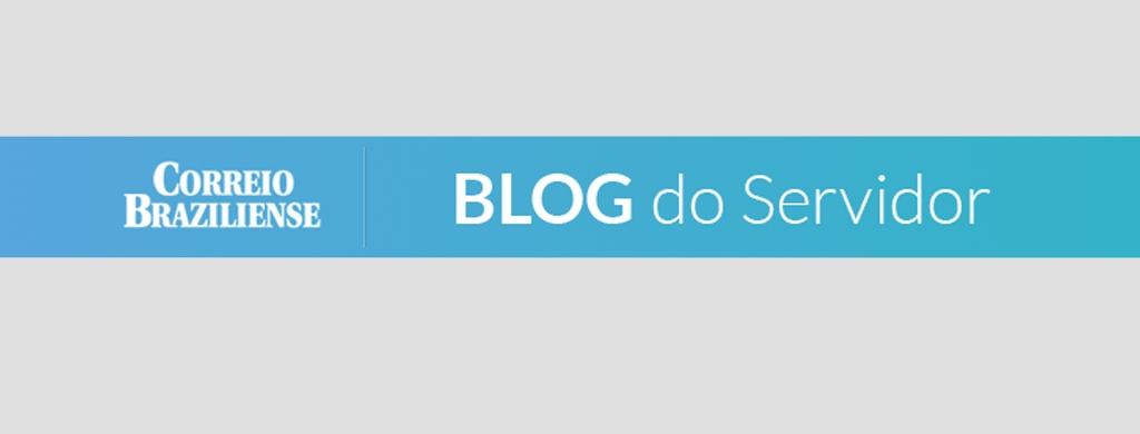 Blog do servidor divulga articulação dos dirigentes sindicais contra a PEC 287/2016