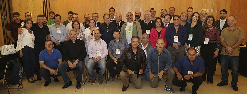 CDS aprova terceira edição do Congresso da carreira