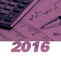Balancetes 2016