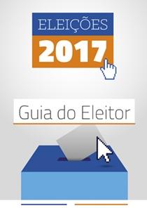Guia do Eleitor de 2017