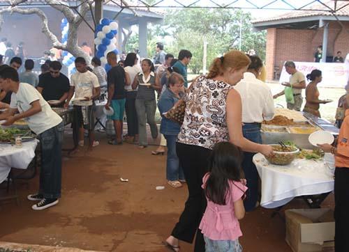 Confraternizacao2006_1