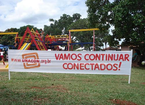Confraternizacao2006_27