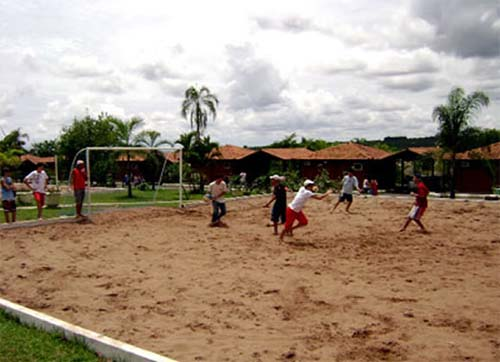 Confraternizacao2007_10