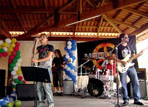 Confraternizacao2007_14
