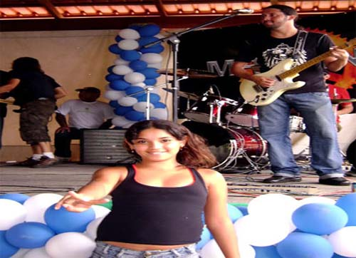 Confraternizacao2007_15