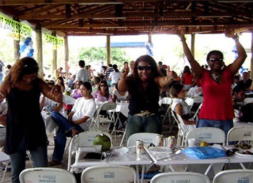 Confraternizacao2007_16