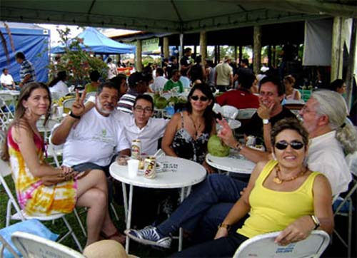 Confraternizacao2007_18