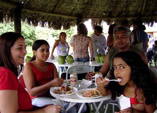 Confraternizacao2007_20
