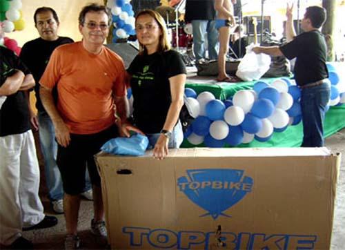Confraternizacao2007_29