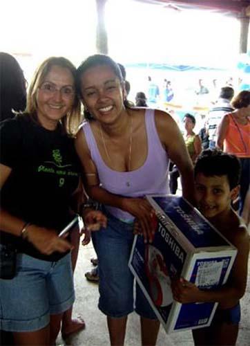 Confraternizacao2007_33