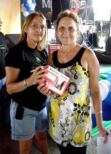Confraternizacao2007_36