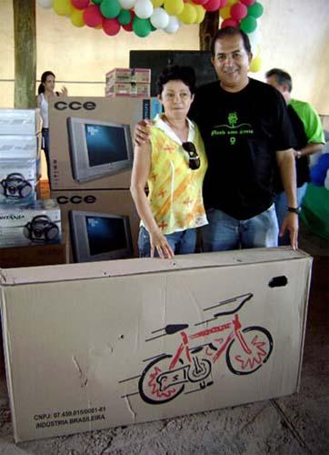 Confraternizacao2007_39