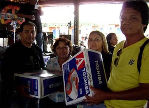 Confraternizacao2007_45