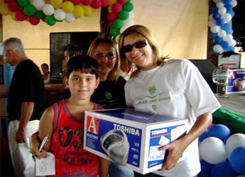 Confraternizacao2007_46